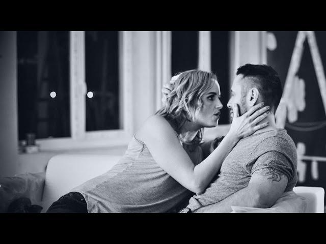 """Majka feat. Kollányi Zsuzsi - """"Eléglesz"""" (Official Music Video) #1"""