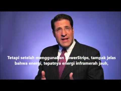 3FG Xpress CAra Kerja Infrared (Teks Indonesia)  - 081310246699