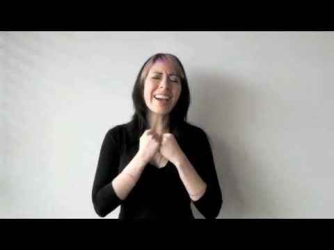 Melissa's Audition - Mountview Academy