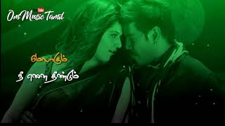 kanchana dialogues tamil whatsapp status Mp4 HD Video WapWon
