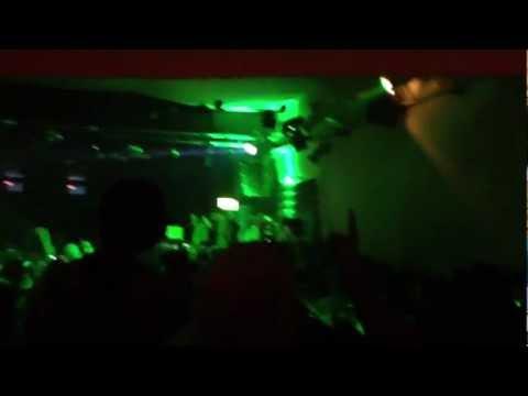 Marsimoto - Wellness - Live @ Marsimoto Soundsystem Münster