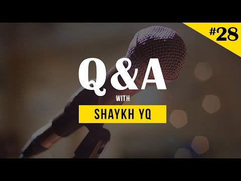 Leasing A Car With Installment Payments at a Higher Price | Ask Shaykh YQ #28