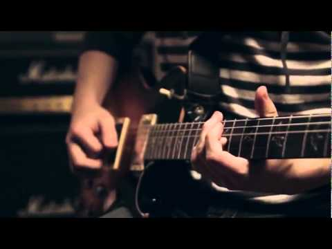 Bruno Mars - It Will Rain (Boyce Avenue Cover)(Twilight Soundtrack) On ITunes.flv