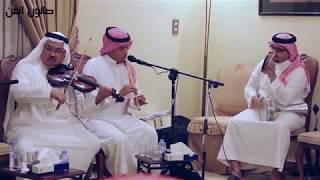 حالي النقوش ( دانة )   ألحان و غناء يحيى لبان - كلمات ابراهيم خفاجي