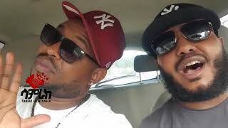 New Tigrigna music Mesfin Berhanu - Tezez | ተዘዝ - New Ethiopian Music 2019 (Official Video)