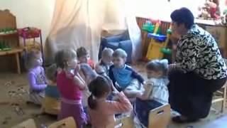 урок Татьяна Викторовна