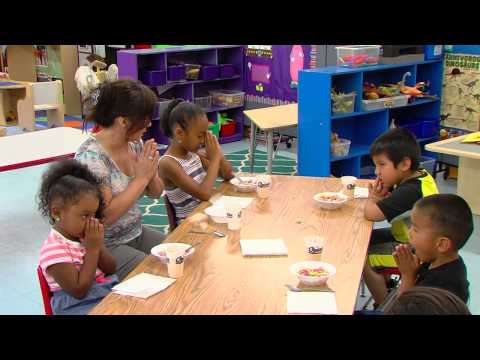 Community #90  Cheyenne Arapaho Headstart Language Program