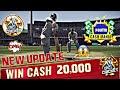 EPIC CRICKET 2018 NEW BIG UPDATE RELEASED !! NAZARA GAMES !! WIN RS 20,000 IN EPIC CRICKET 2018