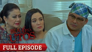 Ika-6 Na Utos | Full Episode 301