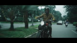 BOLD Story by Ade Habibie