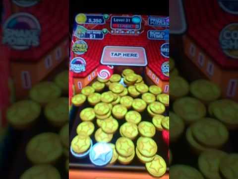 Coin dozer hack for dozer dollars and coins