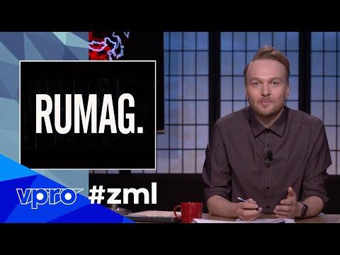 rumag-&-rode-kruis-|-lubag.nl-|-zondag-met-lubach-(s11)