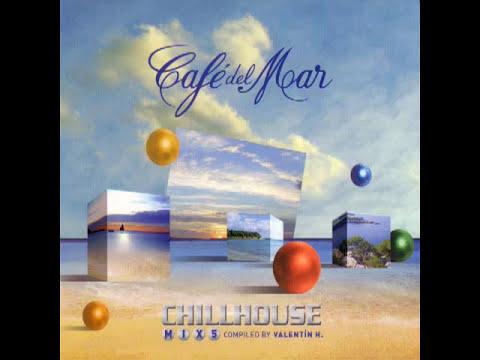 Jean F Cochois - Electronique love (Naoki Kenji Remix) 2007