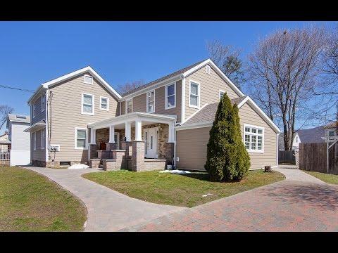 Real Estate Video Tour | 12 James St, Beacon, NY 12508 | Dutchess County, NY