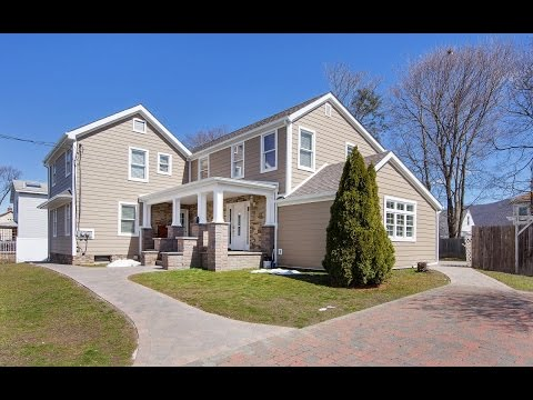Real Estate Video Tour | 12 James St, Beacon, NY 12508 | Dutchess County, NY