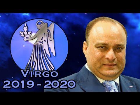 Virgo Horoscope - Virgo Yearly Horoscope for 2017