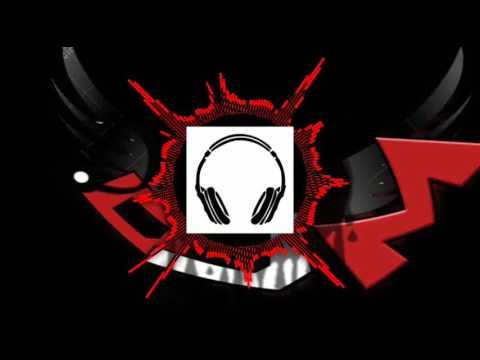DJ-NightcoreCourtesy Call