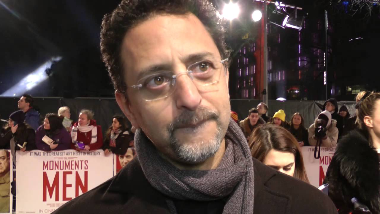 grant heslov biographygrant heslov net worth, grant heslov wife, grant heslov daughter, grant heslov movies, grant heslov congo, grant heslov george clooney, grant heslov twitter, grant heslov imdb, grant heslov films, grant heslov awards, грант хеслов, grant heslov biography, grant heslov director, grant heslov contact, грант хеслов биография, grant heslov george clooney wedding, grant heslov nespresso, grant heslov house, grant heslov interview, grant heslov height