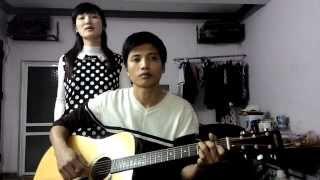 Bài Học Đầu Tiên - Guitar