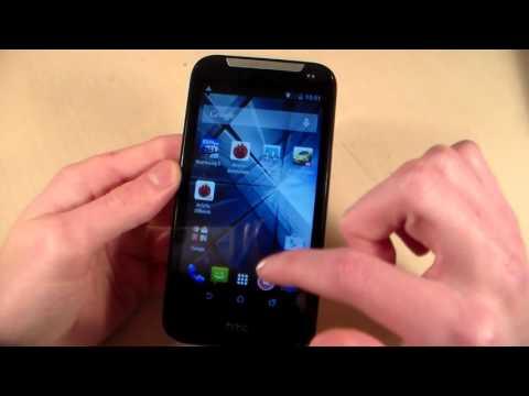 Обзор HTC Desire 310 (плюсы и минусы)