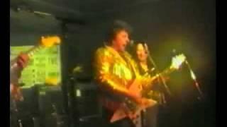 Glitter Band - Rock