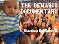 Capture de la vidéo The Demarco Documentary [Hd] (Official Video) Camp Abuela Films & Camp Abuela Productions Sponsored!