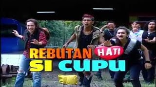 Ftv REBUTIN CINTA CEWEK CUPU Rendy Kejarnett - Sahila Hisyam