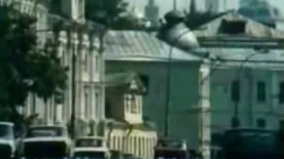 Vysotski, Ballad of Childhood / Высоцкий, Баллада о Детстве