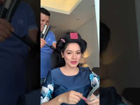 Free Download Make Up Bareng Artis Titi Kamal - Sumber: Igtv Mp3 dan Mp4