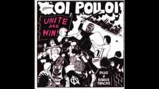 Oi Polloi - Unite And Win