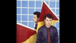 Watch Orchestral Manoeuvres In The Dark Julias Song video