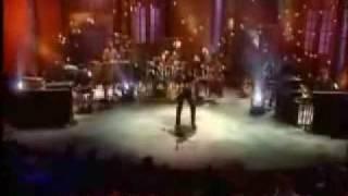 Baixar Ultimo Romantico Lulu Santos (Acustico MTV)