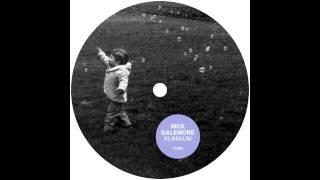 Nick Galemore - All Goes Wrong