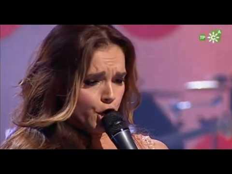 Melody Ruiz- Señora