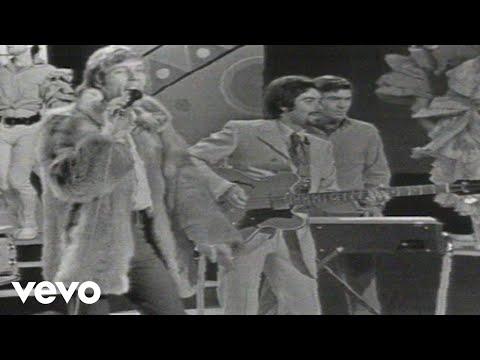 Los Bravos - Bring a Little Lovin' (Actuación TVE)