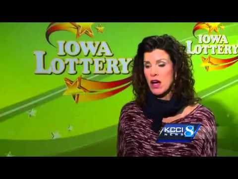 Why you can't remain anonymous if you win the lottery