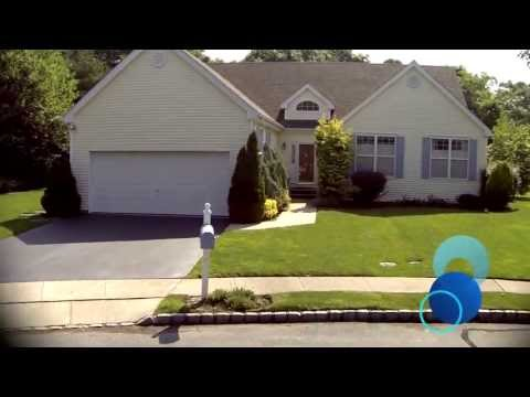 Oct 6, 2014 - Gated Communities In Long Island