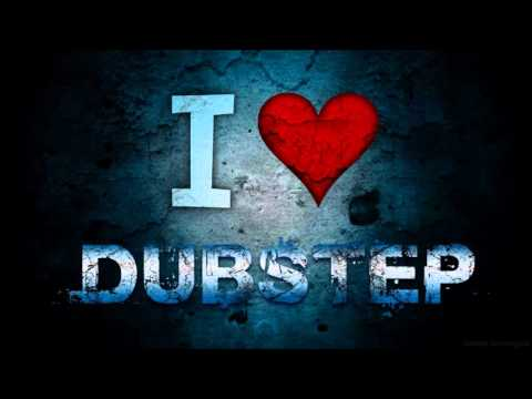 Extreme Music - If You Want It (Dubstep RMX)