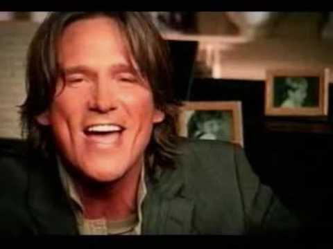 Billy Dean - If There Hadn't Been You