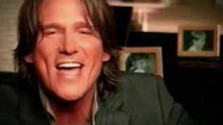 Billy Dean - If There Hadn