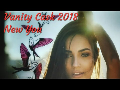 Vanity Cask January 2018   Free Thalgo products Rs 3910 free(Rs.999/-month)   5 minute superwowstyle