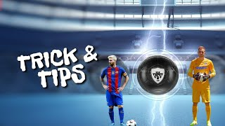 4 Tricks  & Tips to Get Black Ball in PES 2019 Mobile
