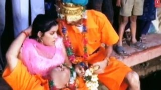 Suna Ho Mona [ Bhojuri Video Song ] Aapan Maati Aapan Des