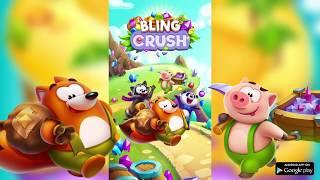 Bling Crush