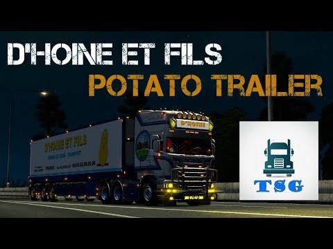 live-stream---d'hoine-et-file---with-potato-trailer---anyone-can-skin-the-wheels?
