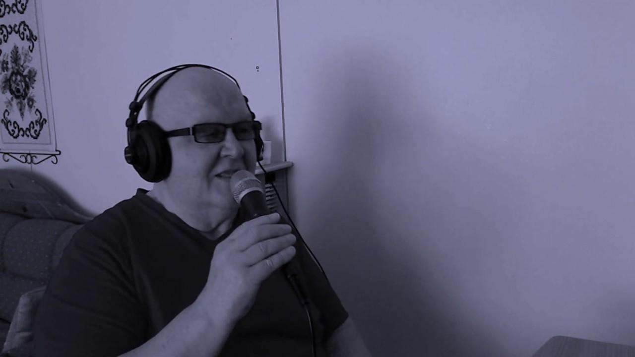 Mikko Tapio