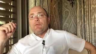 Стефан Кинселла - Аргументативная этика(, 2014-11-06T20:25:18.000Z)