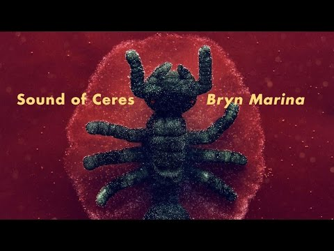 """Sound of Ceres - """"Bryn Marina"""" (Official Music Video)"""