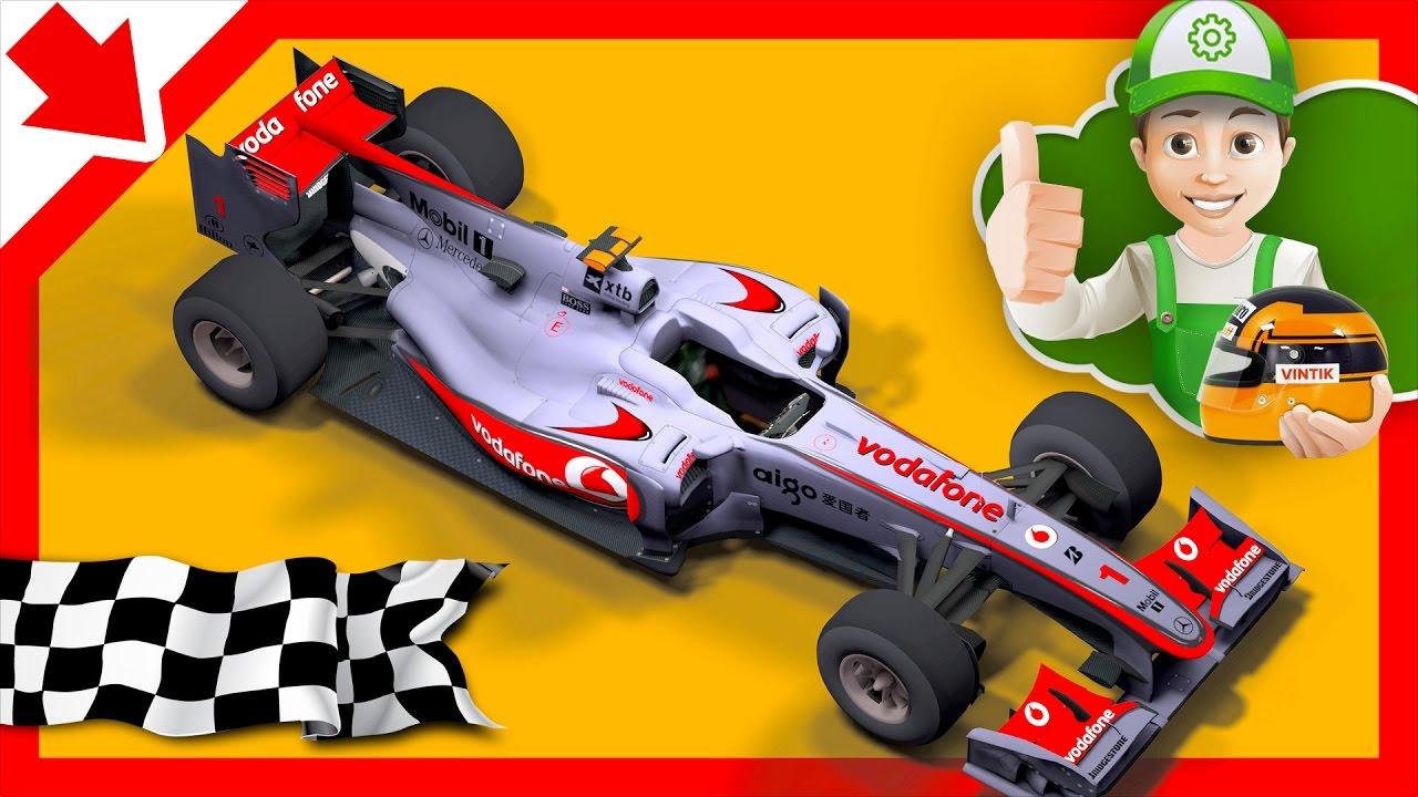 Cartoni animati macchina in italiano macchine per bambini