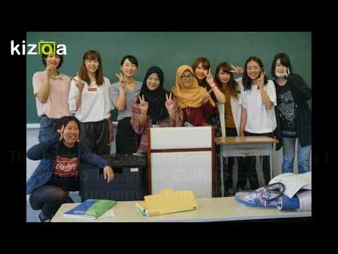 Kizoa Movie - Video - Slideshow Maker: Top Career Asia Pacific